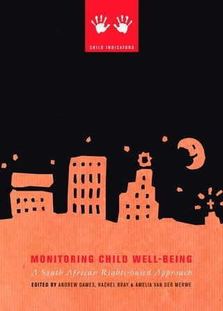 20f7111e2fc Monitoring Child Well-Being  A South African rights-based approach ...