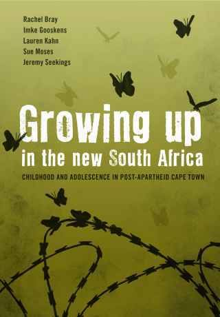 how did apartheid affect south africa