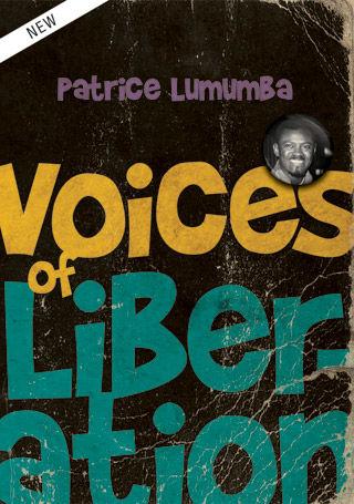 Voices of liberation: Patrice Lumumba – The Human Sciences