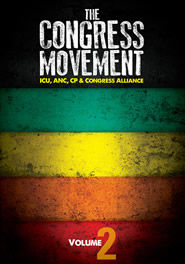The Congress Movement Vol2