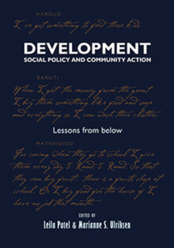 Development  Social  Policy