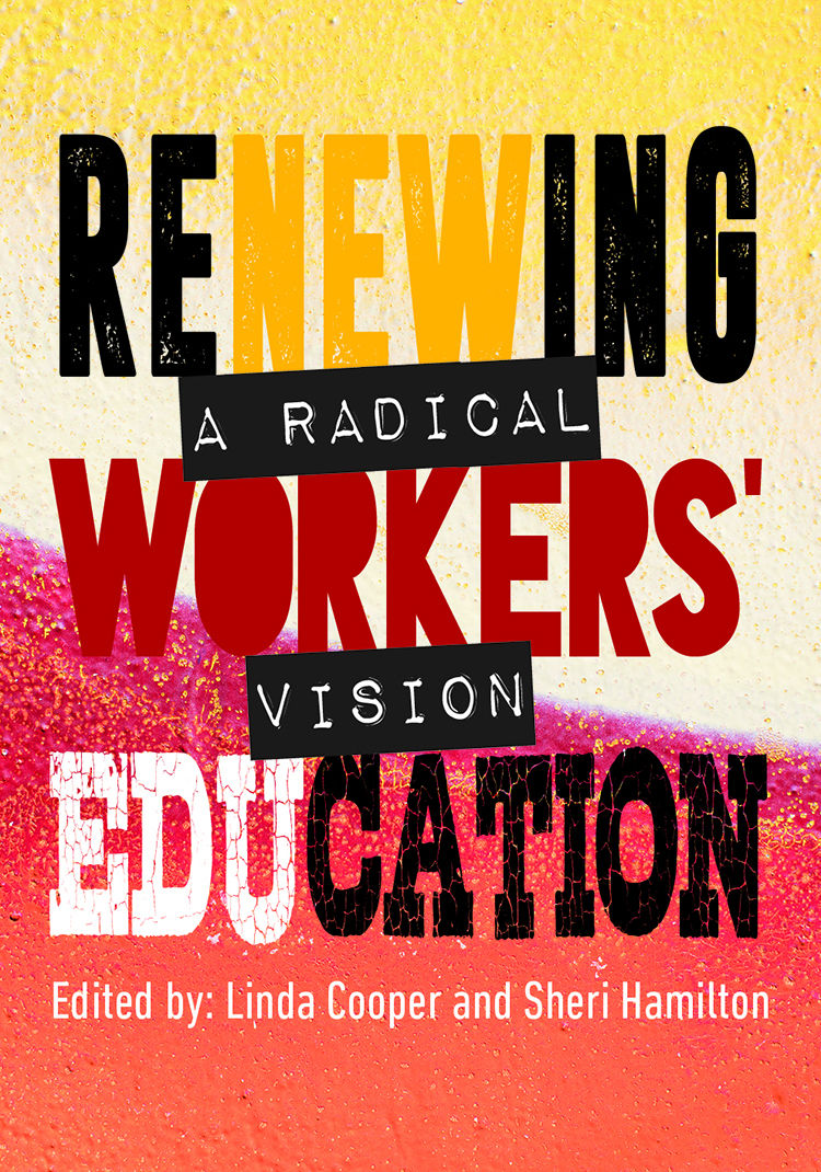 Renewing Worker Education