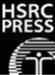 The Human Sciences Research Council (HSRC)